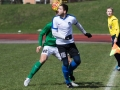 JK Kalev - FC Flora U21 (23.04.16)-2914