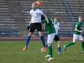 JK Kalev - FC Flora U21 (23.04.16)-2932