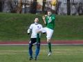 JK Kalev - FC Flora U21 (23.04.16)-2934