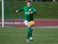 JK Kalev - FC Flora U21 (23.04.16)-2936