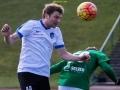 JK Kalev - FC Flora U21 (23.04.16)-2939