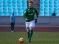 JK Kalev - FC Flora U21 (23.04.16)-2960