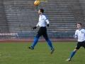 JK Kalev - FC Flora U21 (23.04.16)-2966