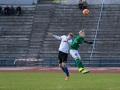 JK Kalev - FC Flora U21 (23.04.16)-2971