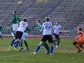 JK Kalev - FC Flora U21 (23.04.16)-3001