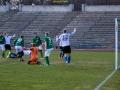 JK Kalev - FC Flora U21 (23.04.16)-3004