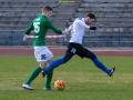 JK Kalev - FC Flora U21 (23.04.16)-3060