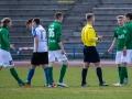 JK Kalev - FC Flora U21 (23.04.16)-3073