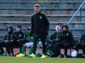 JK Kalev - FC Flora U21 (23.04.16)-3078