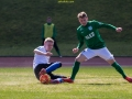 JK Kalev - FC Flora U21 (23.04.16)-3099