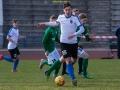 JK Kalev - FC Flora U21 (23.04.16)-3131