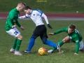 JK Kalev - FC Flora U21 (23.04.16)-3140