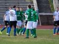 JK Kalev - FC Flora U21 (23.04.16)-3144