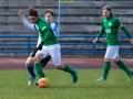 JK Kalev - FC Flora U21 (23.04.16)-3153