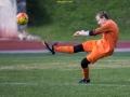 JK Kalev - FC Flora U21 (23.04.16)-3166