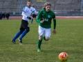 JK Kalev - FC Flora U21 (23.04.16)-3174