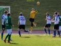 JK Kalev - FC Flora U21 (23.04.16)-3182