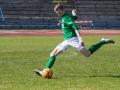 JK Kalev - FC Flora U21 (23.04.16)-3194
