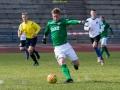 JK Kalev - FC Flora U21 (23.04.16)-3199