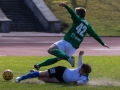 JK Kalev - FC Flora U21 (23.04.16)-3204