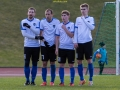JK Kalev - FC Flora U21 (23.04.16)-3219