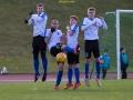 JK Kalev - FC Flora U21 (23.04.16)-3221