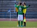 JK Kalev - FC Flora U21 (23.04.16)-3267