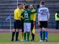 JK Kalev - FC Flora U21 (23.04.16)-3276