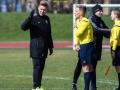 JK Kalev - FC Flora U21 (23.04.16)-3283