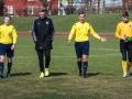 JK Kalev - FC Flora U21 (23.04.16)-3288