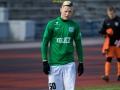 JK Kalev - FC Flora U21 (23.04.16)-3294