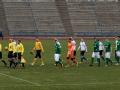JK Tallinna Kalev - Tallinna FC Flora U21 (I)(23.04.16)