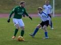 JK Kalev - FC Flora U21 (23.04.16)-2780