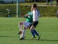 JK Kalev - FC Levadia U21 (02.05.17)-0007