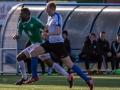 JK Kalev - FC Levadia U21 (02.05.17)-0010
