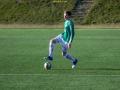 JK Kalev - FC Levadia U21 (02.05.17)-0012