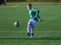 JK Kalev - FC Levadia U21 (02.05.17)-0016