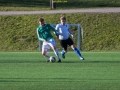 JK Kalev - FC Levadia U21 (02.05.17)-0020