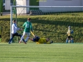 JK Kalev - FC Levadia U21 (02.05.17)-0023