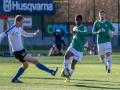 JK Kalev - FC Levadia U21 (02.05.17)-0028