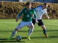 JK Kalev - FC Levadia U21 (02.05.17)-0032