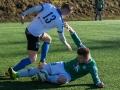 JK Kalev - FC Levadia U21 (02.05.17)-0033