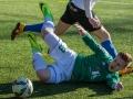 JK Kalev - FC Levadia U21 (02.05.17)-0036