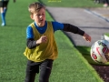 JK Kalev - FC Levadia U21 (02.05.17)-0042
