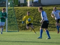 JK Kalev - FC Levadia U21 (02.05.17)-0044