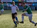 JK Kalev - FC Levadia U21 (02.05.17)-0049