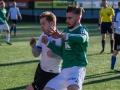 JK Kalev - FC Levadia U21 (02.05.17)-0051
