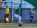JK Kalev - FC Levadia U21 (02.05.17)-0059