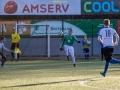 JK Kalev - FC Levadia U21 (02.05.17)-0060