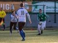 JK Kalev - FC Levadia U21 (02.05.17)-0062